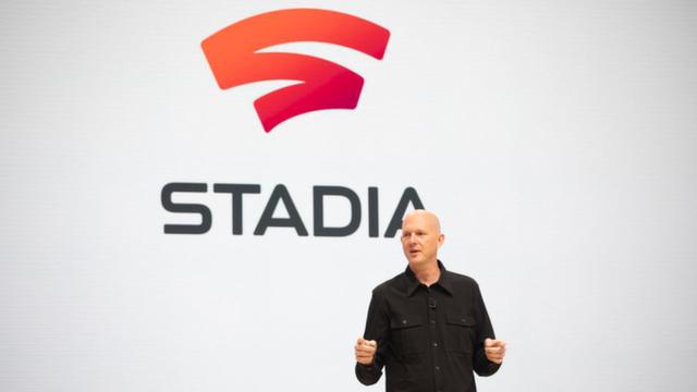 210319021733google-akhirnya-umumkan-platform-cloud-gaming-bernama-stadia.jpg