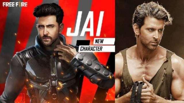 210920065113jai-karakter-india-pertama-di-game-free-fire.jpg