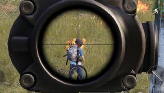 220220054000tips-dan-trik-headshot-di-game-pubg-mobile.jpg