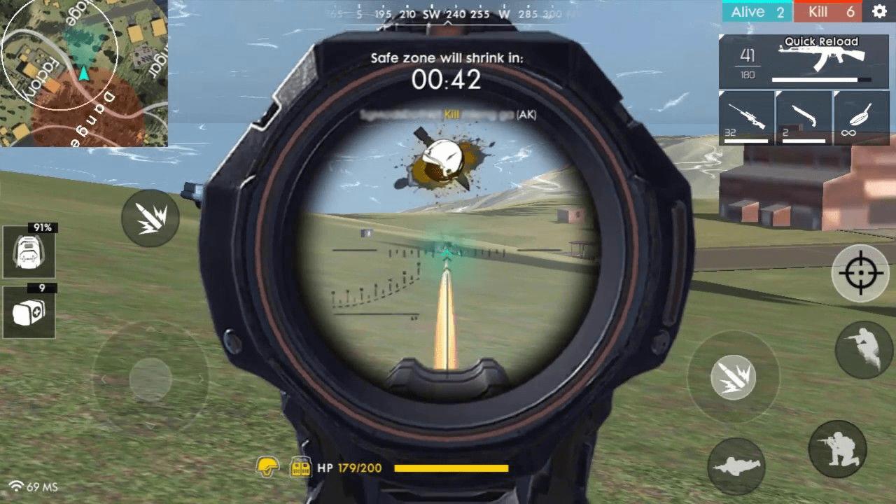 220819111558tips-menjadi-sniper-terbaik-di-free-fire.png