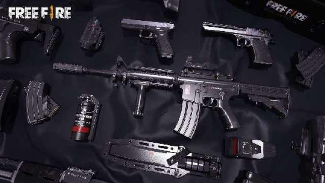 220920082502wajib-tahu-7-senjata-sub-machine-di-free-fire.jpg