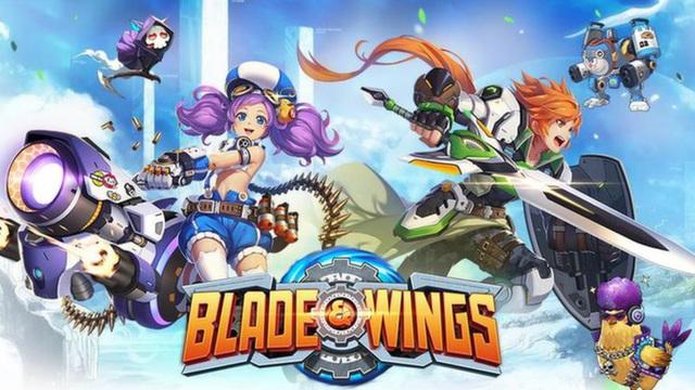 221020121551mobile-game-online-terbaik-berikut-tips-dan-trik-bermain-blade-wings.jpg