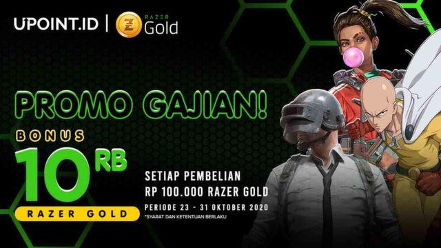 221020122502promo-gajian-top-up-razer-gold-di-upoint-dapat-bonus-10-000.jpg