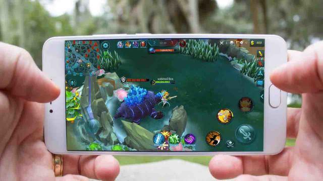 230519105639cara-main-mobile-legends-di-ram-1gb-tanpa-lag.jpg