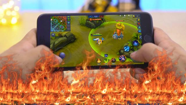 230619101436cara-agar-hp-tidak-panas-overheat-saat-bermain-mobile-legends.jpg