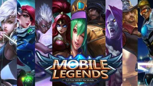 230720074814ini-alasan-hero-marksman-mobile-legends-nggak-masuk-meta-di-season-17.jpg