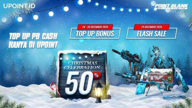 231220103927event-spesial-point-blank-dapatkan-bonus-pb-cash-50-dan-christmas-flash-sale.jpg