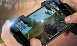 240320045329sudah-banyak-update-ini-spesifikasi-handphone-minimum-untuk-bermain-free-fire-di-maret-2020.jpg