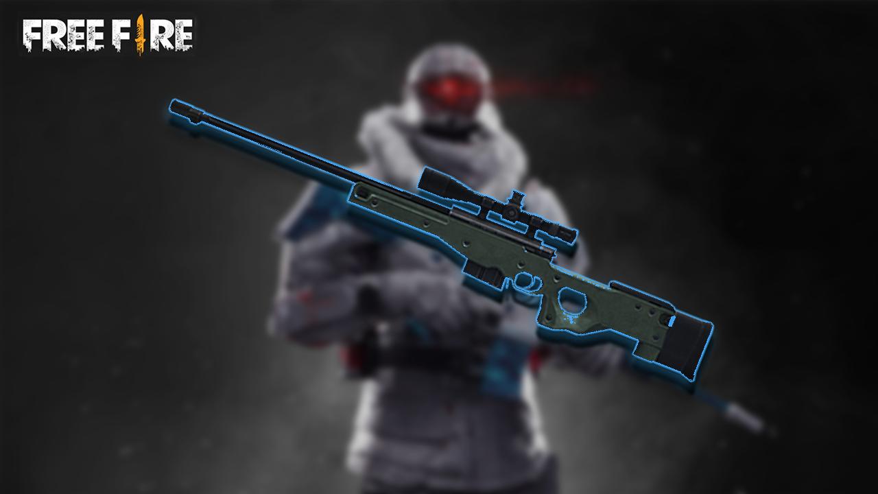 2410191038194-tips-menggunakan-sniper-di-free-fire-yang-benar.png