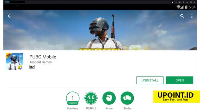 250120080212cara-main-pubg-mobile-di-pc-pakai-noxplayer.jpg
