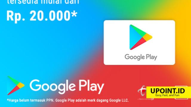 250120083652cara-beli-voucher-google-play-via-pulsa.jpg
