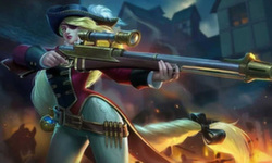250220115246mau-menang-coba-nih-pakai-marksman-overpower-yang-paling-populer-di-mobile-legends.jpg