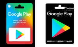 250320095301mudah-banget-cara-beli-voucher-google-play-ini-gak-bakal-bikin-kamu-bingung-update-2020.jpg