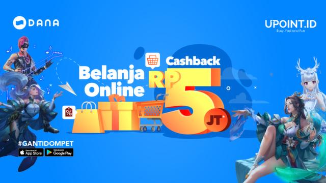 250919104313belanja-online-pakai-dana-cashback-rp-5-juta.jpg