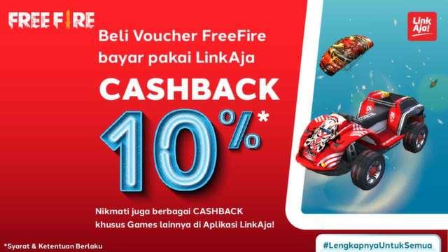 250920041345beli-voucher-game-free-fire-cashback-10-pakai-linkaja.jpg