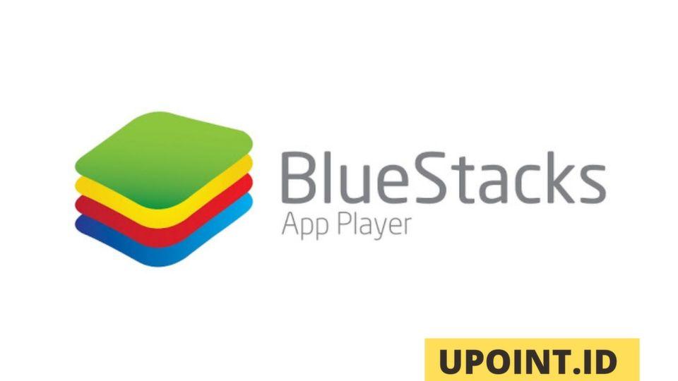 260120025044cara-mudah-main-mobile-legends-di-pc-dengan-bluestacks.jpg