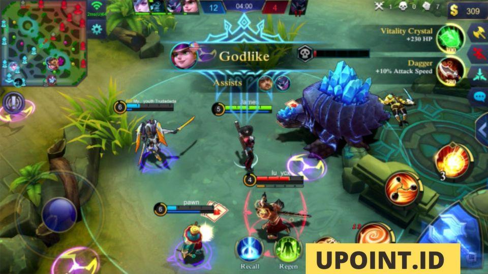 260120030823jangan-jadi-beban-team-ini-cara-bermain-mobile-legends-untuk-pemula.jpg