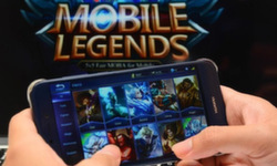 260220020351biar-lebih-jago-dari-player-lain-inilah-cara-masuk-advance-server-mobile-legends-2020.jpg