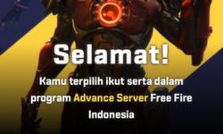 260220022636kuota-terbatas-begini-cara-masuk-advance-server-free-fire-2020.jpg