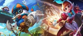 260420041458tips-jadi-hero-support-paling-ganggu-di-mobile-legends.jpg