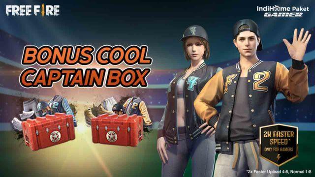 260520113301dapatkan-cool-captain-box-free-fire-di-indihome-paket-gamer.jpg