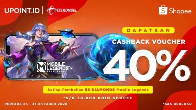 261020035159diperpanjang-top-up-mobile-legends-di-upoint-dapat-cashback-voucher-shopee-40.jpg