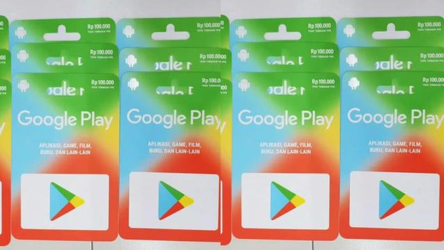 261119054954cara-mengisi-saldo-google-play-dengan-pulsa.jpg