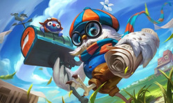 270220074841lumpuhkan-musuh-di-awal-game-dengan-hero-early-game-terbaik-di-mobile-legends.jpg