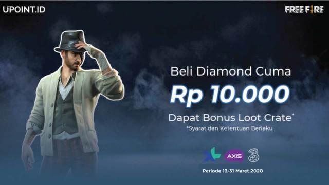 270320095057cuma-beli-diamond-free-fire-10k-dapet-loot-crate-gratis.jpg