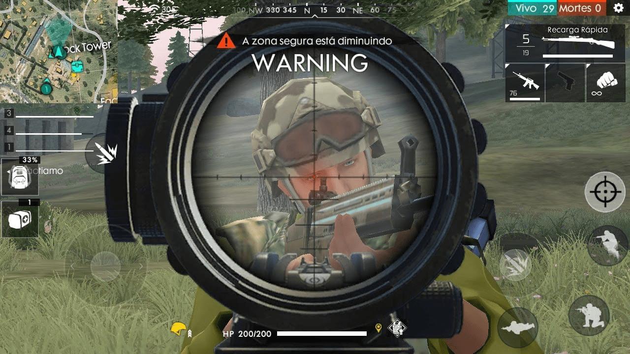 270819031650senjata-sniper-paling-sakit-di-free-fire.png