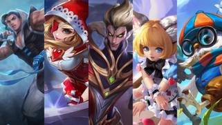 271120030123wajib-pakai-5-hero-counter-mobile-legends-ini-saat-main-ranked-mode.jpg
