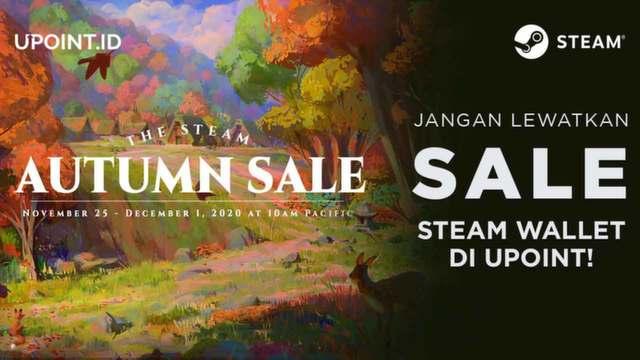 271120124736steam-autumn-sale-2020-dapatkan-sale-voucher-steam-di-upoint.jpg