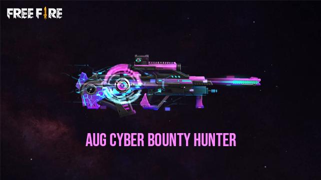 271220033843wajib-tau-ini-statistik-skin-aug-cyber-bounty-hunter-free-fire.png