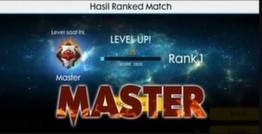 280220013841cara-naik-pangkat-lebih-cepat-di-free-fire-sampai-level-master.jpg