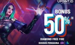 280220100838mau-tahu-cara-dapat-bonus-50-setiap-top-up-free-fire-pakai-xl-begini-caranya.jpg