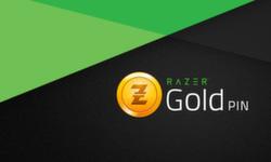 280220110056gampang-banget-begini-caranya-dapat-razer-gold-di-upoint-dengan-bayar-pakai-go-pay.jpg
