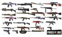 280320041622pemula-jangan-coba-senjata-paling-sulit-dipakai-di-game-free-fire.jpg