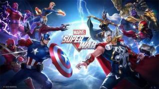 2804200453185-rekomendasi-hero-meta-marvel-super-war-dari-berbagai-role-wajib-punya.jpg