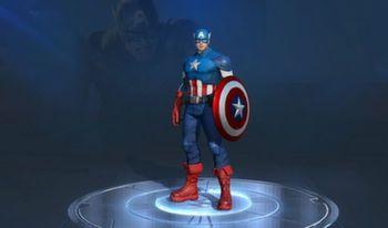 280420050647harus-punya-ini-5-karakter-terkuat-di-game-marvel-super-war.jpg