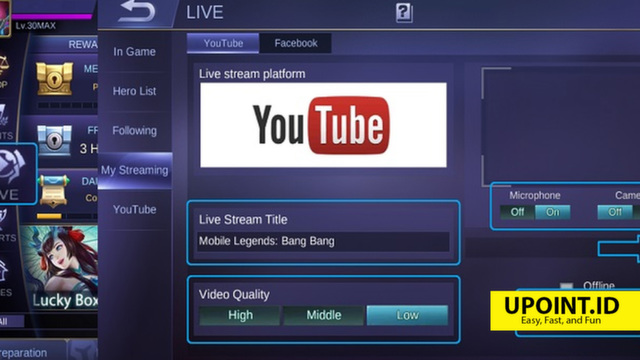 290120072256cara-mobile-legends-live-di-youtube.jpg