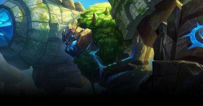 290420091604wajib-coba-tips-main-hero-tank-terbaik-mobile-legends-2020.jpg