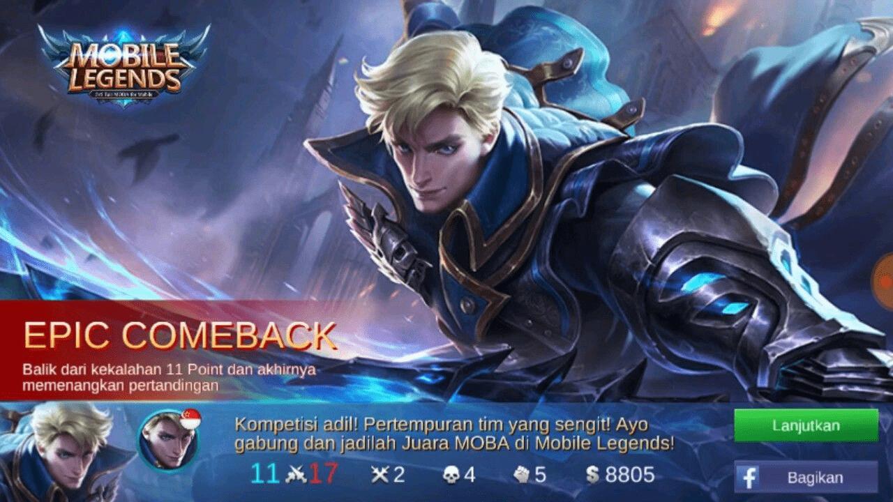 290719045306cara-paling-ampuh-untuk-epic-comeback-di-mobile-legends.png