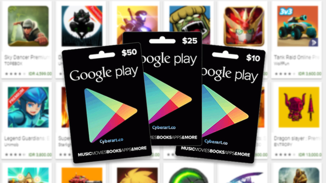 291119062053cara-beli-game-android-menggunakan-voucher-google-play.jpg