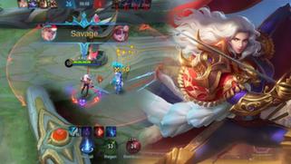291120033112auto-gg-ini-tips-main-lancelot-ala-pro-player-mobile-legends.jpg