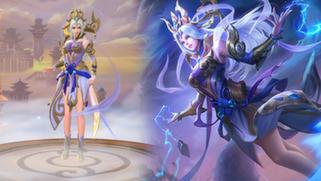 2911200618055-hero-mage-mobile-legends-terbaik-season-18.jpg