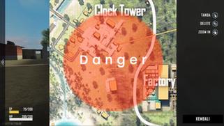 291120112852awas-ini-cara-menghindar-dari-danger-zone-free-fire.jpg