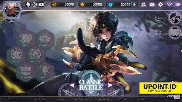 300120083838inovatif-lokapala-game-moba-buatan-indonesia-siap-menjadi-pesaing-mobile-legends.jpg