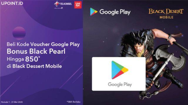 300420054853promo-kode-voucher-google-play-bonus-black-pearl-hingga-850.jpg