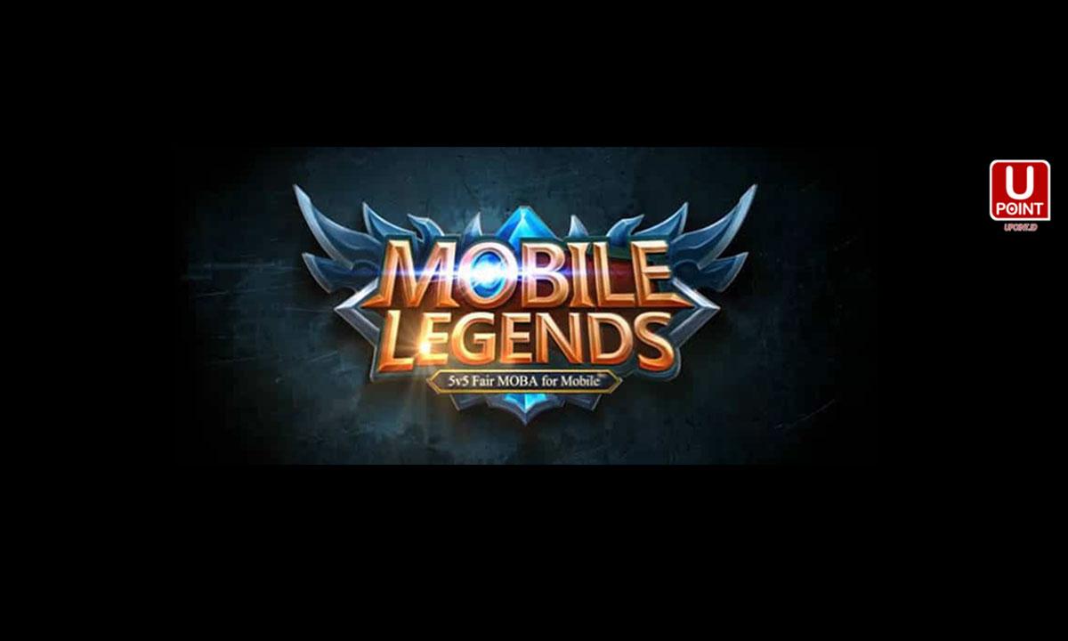 301018045724tutorial-top-up-mobile-legends-langsung-dari-upoint-store.jpg