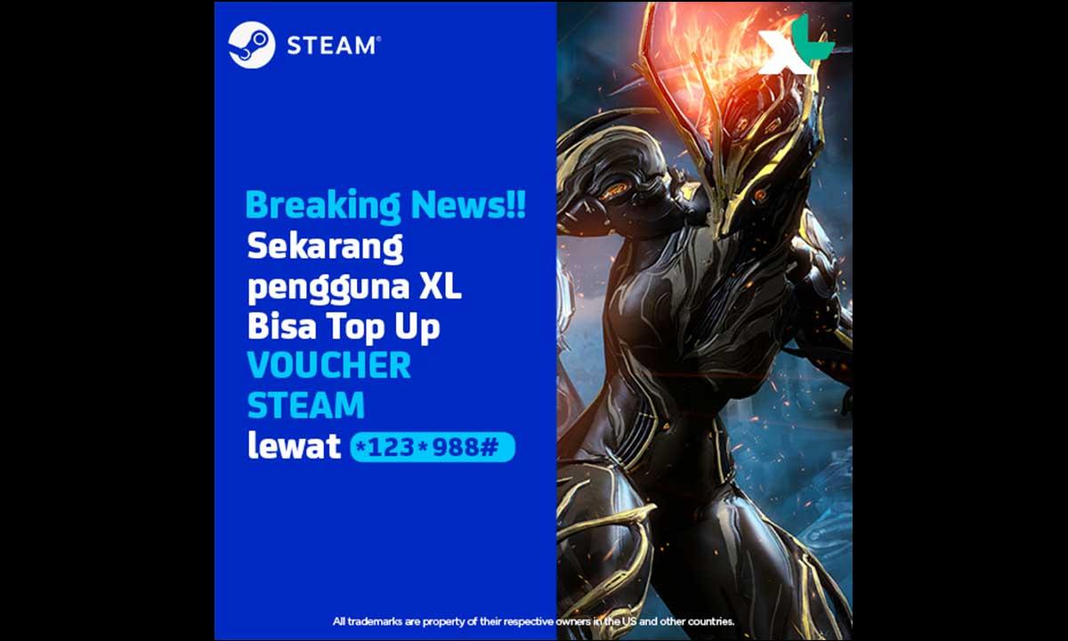301018045955top-up-steam-via-xl.jpg